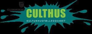 CultHus-logo-2
