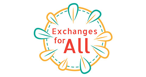 EXCHANGES FOR ALL